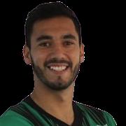 Juan Mattia