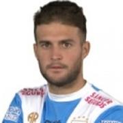Rodrigo Depetris