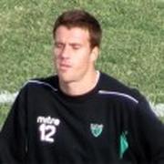 Leonardo Corti