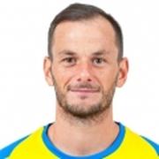 Pavel Moulis