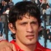 Gerardo Pérez