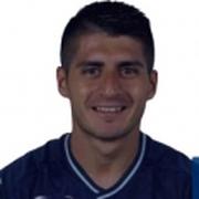 Matías Galvaliz