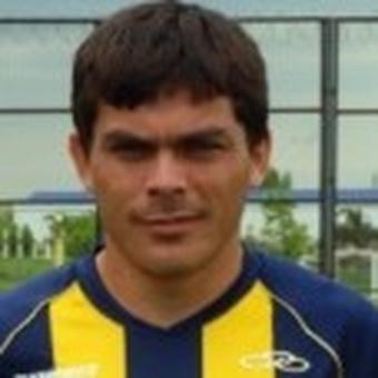 A. Medina