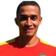 Marvin Ceballos