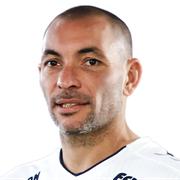 Hernán Lamberti