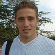 Lucas Rimoldi