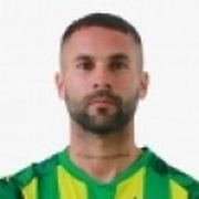Pablo Becker