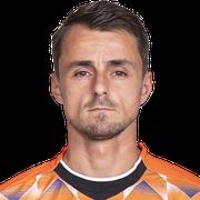 Daryl Van Mieghem