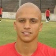 Sergio Sagarzazu