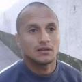 D. Magno