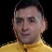 Leandro Guzman