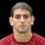 Guido Milán
