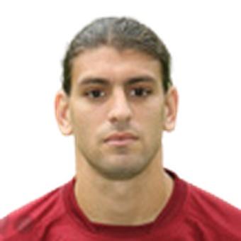 G. Milán
