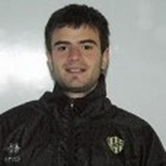 M. Palisi
