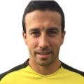 Pablo Beraza