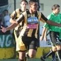 Marcos Quiroga