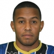 Edgar Jiménez