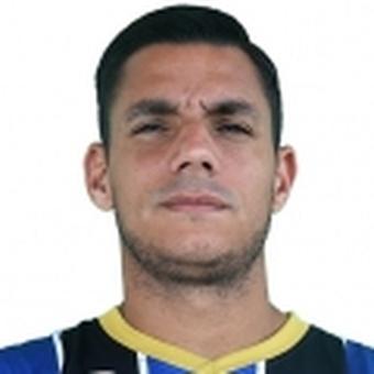 R. Blanco
