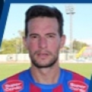 Juan Gill