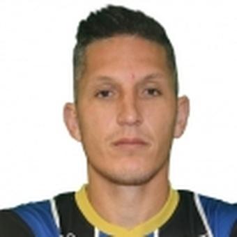 C. Ortíz