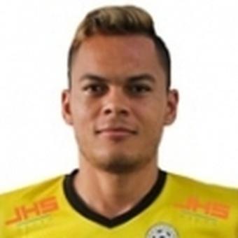 J. Moreno