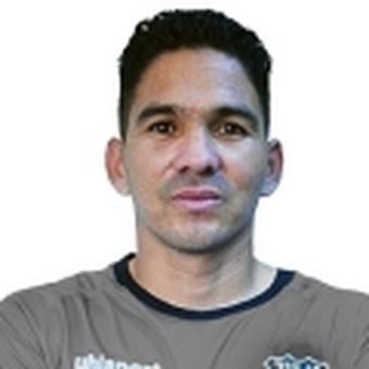 C. Salazar