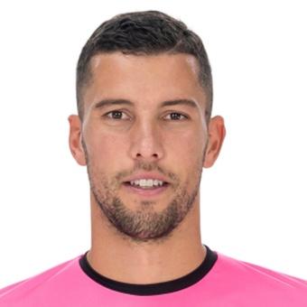 David Soria
