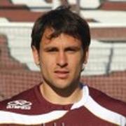 Mario Zaninovic