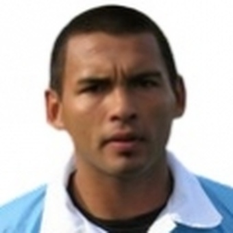 L. López