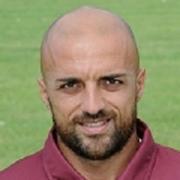 Antonio Zito