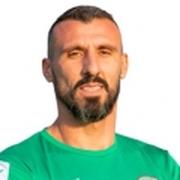 Alessandro Longhi