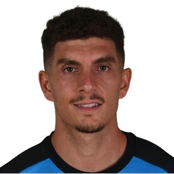 G. Di Lorenzo