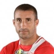 Antonino Barillà