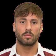 Luca Lulli