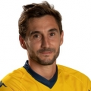 Francesco Renzetti