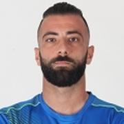 Raffaele Alcibíade