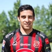 Álvaro Ormeño