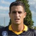 Alfio Lorenzo