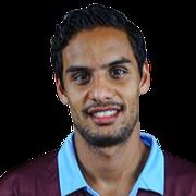 Franco Signorelli