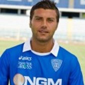 Francesco Tavano