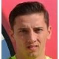 Eddy Miculescu