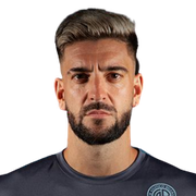 Alejandro Rébola