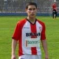 J. Gallardo