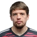 A. Gorbunov