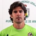 Guillermo Munarriz