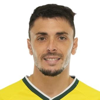 Ximo Navarro