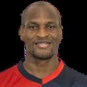 Jerry Mbakogu