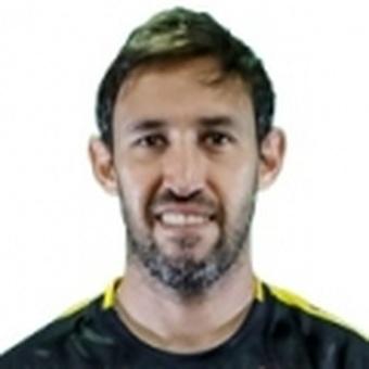 E. Pérez Greco