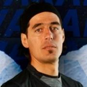 Matías Degra