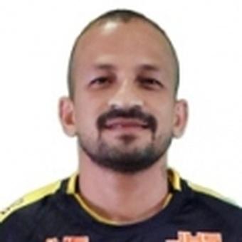 M. Fernández